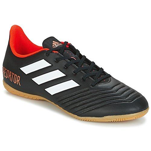 Chuteira Futsal Adidas Predator 18.4 IN 41