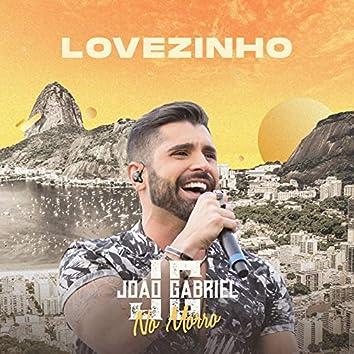 Lovezinho (Ao Vivo No Rio De Janeiro / 2019)
