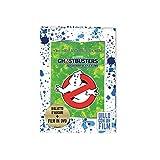 Grußkarte mit DVD inklusive Ghostbusters - Achiap