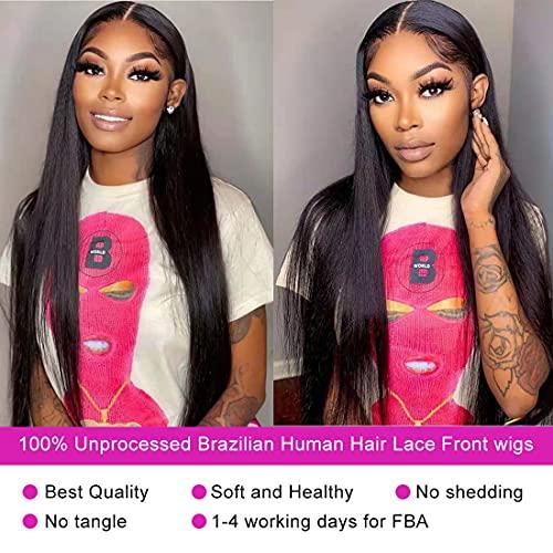 Cheap hair frontals _image2