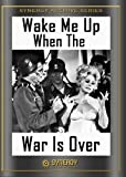 Wake Me When The War Is Over (1969)