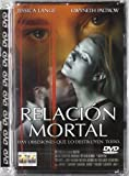 Relacion Mortal [DVD]