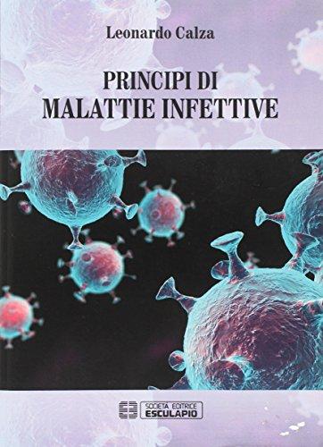 Principi di malattie infettive