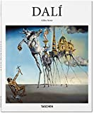 Salvador Dalí: 1904-1989: Conquest of the Irrational: BA