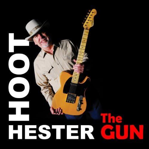 Hoot Hester