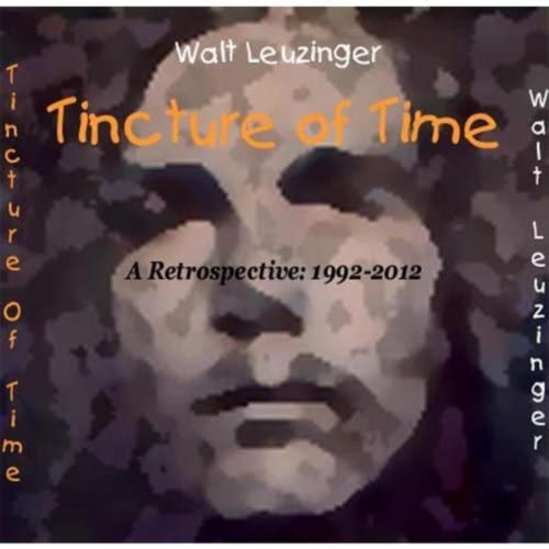 Walt Leuzinger