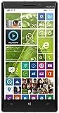 Microsoft Lumia 930 Smartphone (5 Zoll (12,7 cm) Touch-Bildschirm, 32 GB Speicher, Windows 8.1) weiß