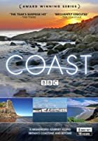 Coast [DVD] [Import]
