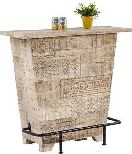 Bar Puro Kare Design