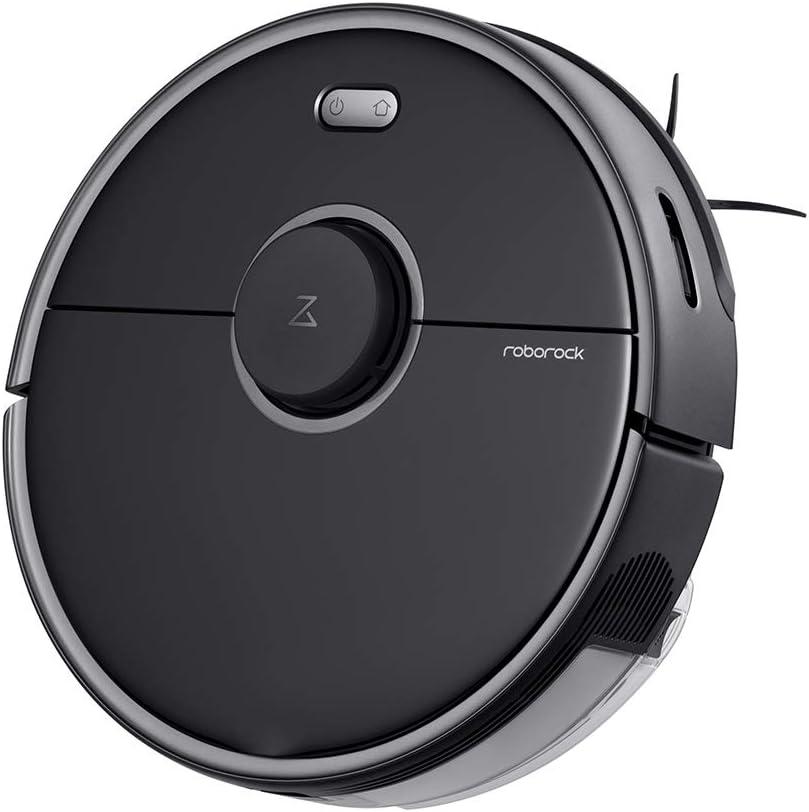 Roborock S5 2000Pa  MAX Robot Vacuum Cleaner & Mop $379.99 Coupon