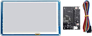 KANJJ-YU Tiroir de bureau Sorter 5 couches avec des informations Serrure de tiroir en plastique Bureau A4 Stockage Bleu 2...