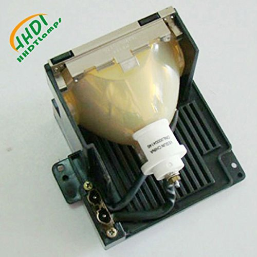 BP96-00677A - Lamp with Housing for Samsung HLP5085W, HLP5085WX, HLP5685W, HLR5087W, HLR5688W, SP50L7HX TV