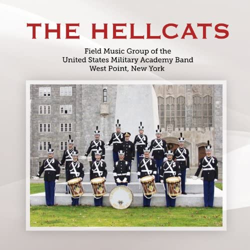 West Point Hellcats