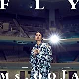 FLY 歌詞