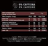 Zoom IMG-2 bialetti caff d italia orzo