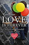 Love is forever (Hearts Series Vol. 2) (Italian Edition)