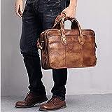 Immagine 2 gyc valigetta per uomo d
