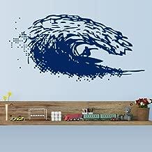 surf by design