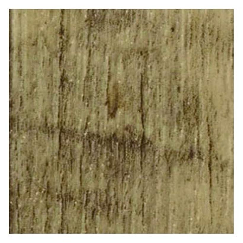 鋭くレトルトマイル【サンプル】 CM-4214 サンゲツ クッションフロア DIY 店舗用 (土足OK) 木目?ウッド (ラフソーン) CM-4214 (旧CM-1207)