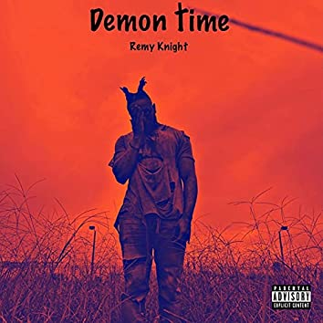 Its (Demon Time)