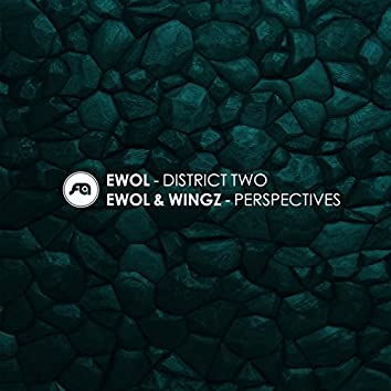 District Two / Perspectives
