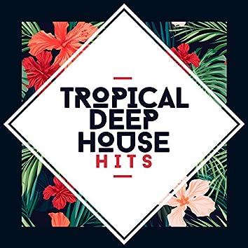 Tropical Deep House Hits
