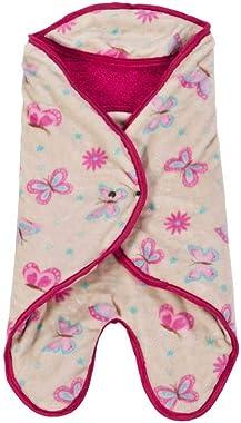 Colchas Concord Baby Bag Borrega