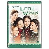 Little Women/ [DVD] [Import]