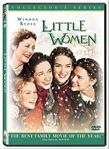 Best marmee little women Reviews