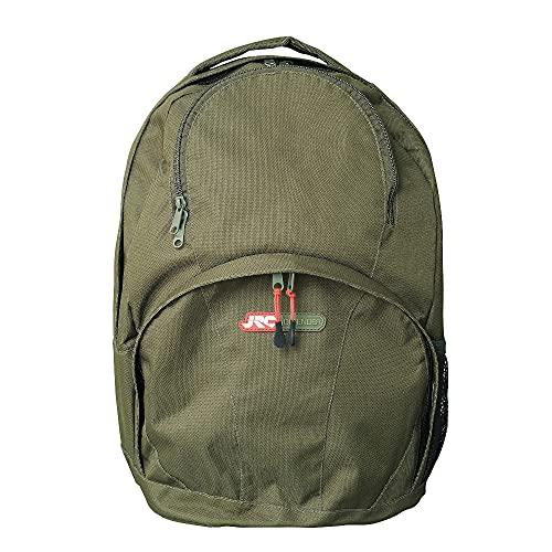 JRC Defender Backpack   Angelrucksack