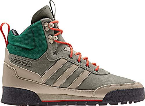 Adidas Baara Boot Trace Khaki Trace Cargo 47