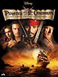 Pirates of the Caribbean: Curse of the Black Pearl HD (Prime)