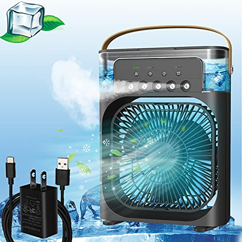 Image of Portable Air Conditioner...: Bestviewsreviews