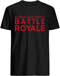 Best h1z1 red shirt Reviews