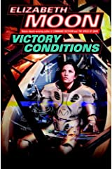 Victory Conditions (Vatta's War Book 5) Kindle Edition