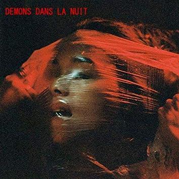 Demons Dans La Nuit