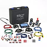 PicoScope PP923 Standard Automotive Kit - 4 Channel