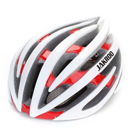 Casco protector 260 g de peso ultra ligero flujo de aire -Premium...