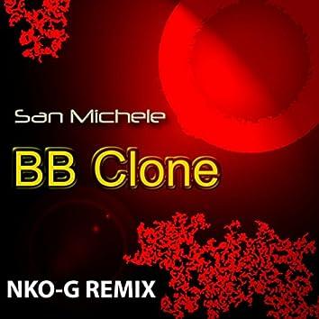 BB Clone (NKO-G Remix)