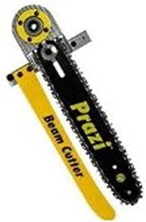 beam cutting saw