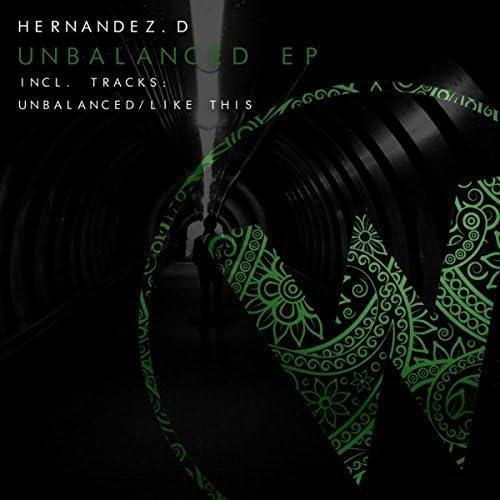Hernandez.D
