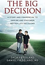 Best the big decision Reviews