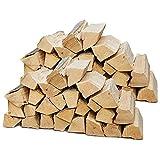 Brennholz Kaminholz Holz...