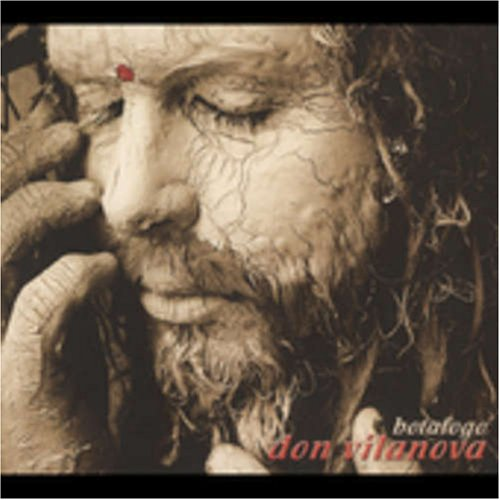 Don Vilanova