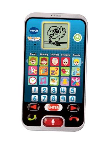 günstig Smartphone Vtech Sprechen und Lernen Vergleich im Deutschland
