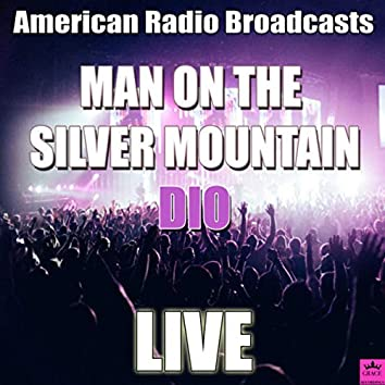 Man On The Silver Mountain (Live)