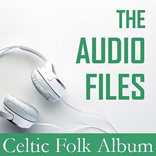 Ye Jacobites by Name (Celtic Mix)