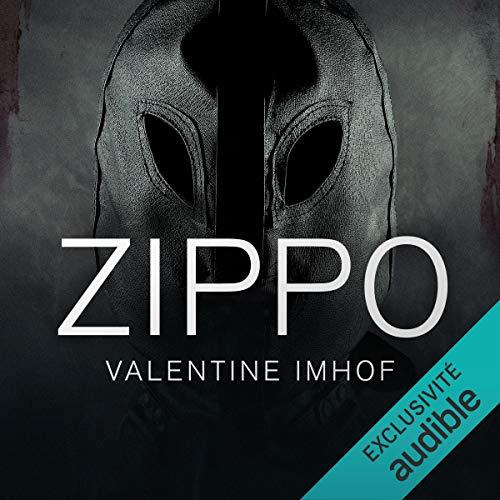 Zippo Titelbild