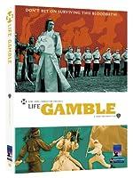 Life Gamble [DVD] [Import]