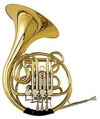 Ravel RDH202 Double French Horn